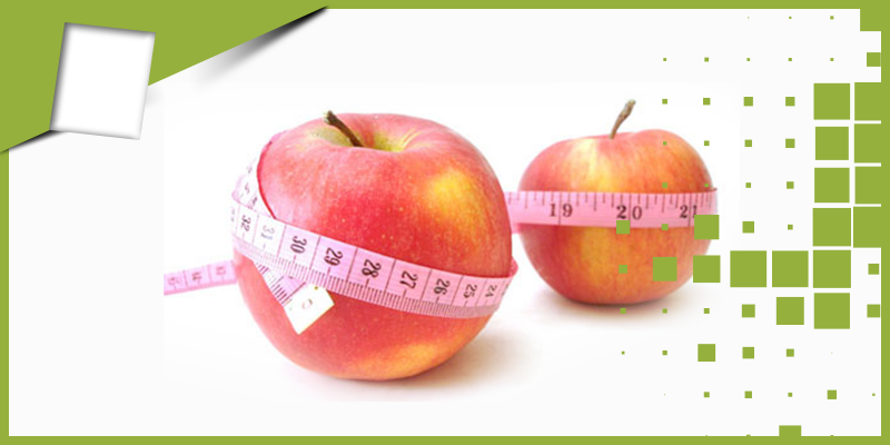 درمان-چاقی-موضعی
