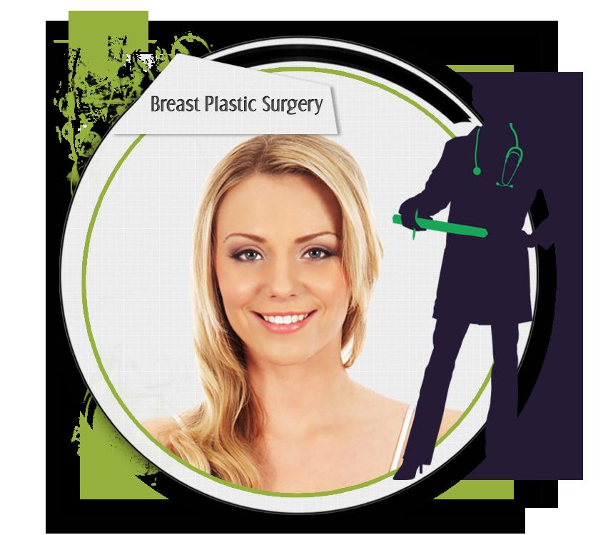 جراحی-پلاستیک-سینه